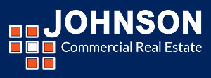 Johnson Commercial Real Estate Logo